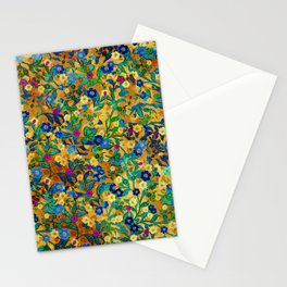 The Valley of Love Stationery Cards