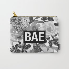 BAE Carry-All Pouch