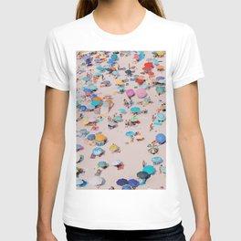 To the Beach! T-shirt