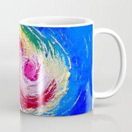 Accuweather Storm Warning Coffee Mug