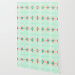 FESTIVAL VIBES -CALI SUMMER Wallpaper