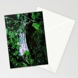 Cenote Stationery Cards
