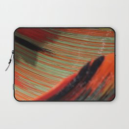 A Painted Universe Laptop Sleeve