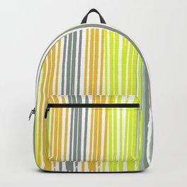 Pumpkins Nuances Backpack
