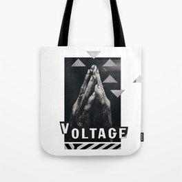 Volta Tote Bag