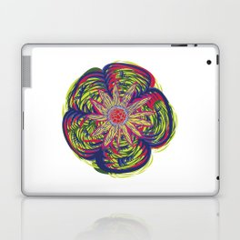 Peyote Laptop & iPad Skin