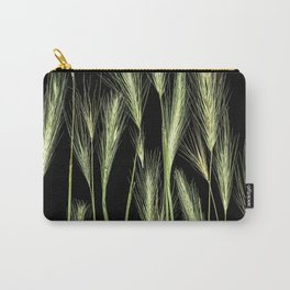 Botanicus Carry-All Pouch