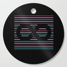 Transfinity Cutting Board
