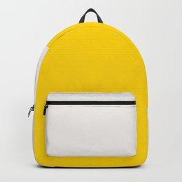 Mid Century Modern Vintage 21 Backpack