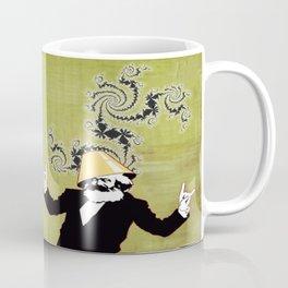 Ready set philosophize! Coffee Mug