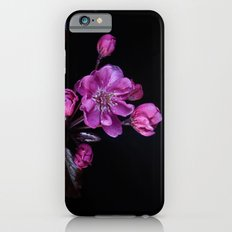 Cherry Blossom Slim Case iPhone 6