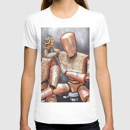 Tattanooga T-shirt
