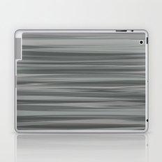 Sea of Greys Laptop & iPad Skin