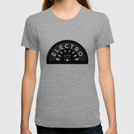 Électro-Cité 2 T-shirt