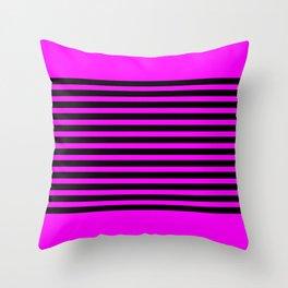 roze v.2 Throw Pillow
