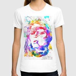 Bardot Watercolor T-shirt