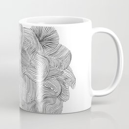 New Dawn Fades Coffee Mug