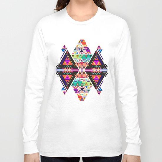 3AM Long Sleeve T-shirt