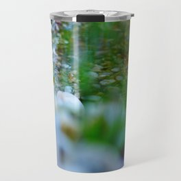 lone gwerg Travel Mug