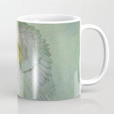 birth of an angel Mug