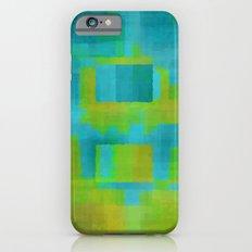 Digital#4 Slim Case iPhone 6s