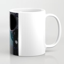 Planet X2 Coffee Mug
