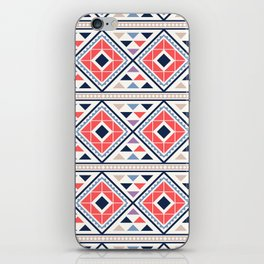 Taos iPhone Skin