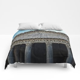 Pantheon Comforters
