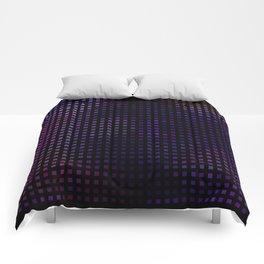 Skyrocket XL Comforters
