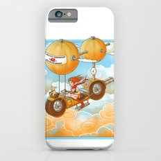 Air Cycle Championship 1916 Slim Case iPhone 6s