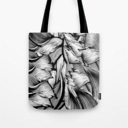 Hathor Shadow Tote Bag