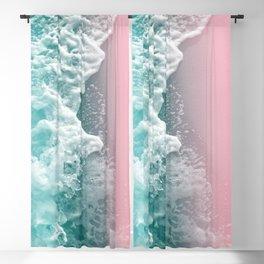 Ocean Beauty #1 #wall #decor #art #society6 Blackout Curtain