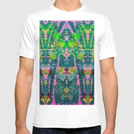 Jani Diamond T-shirt