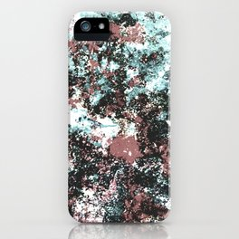 nova iPhone Case