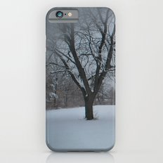 Winter Dream iPhone 6s Slim Case