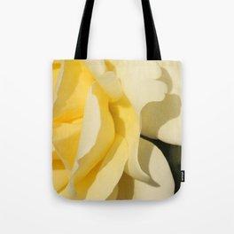 Good afternoon Rose  Tote Bag