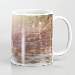 The Trees for the Forrest Coffee Mug