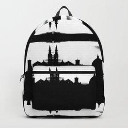 Arno DNA Backpack