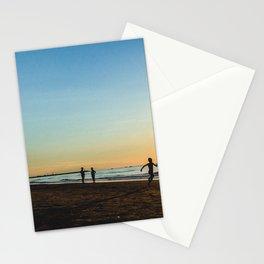 Enjoy your life Stationery Cards