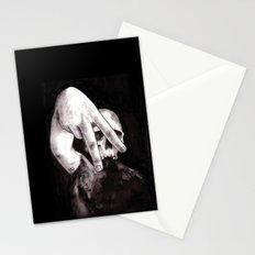 Slash Two! Stationery Cards