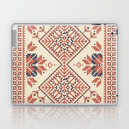 Palestina pattern Laptop & iPad Skin