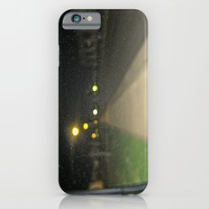 The Rain Out There Slim Case iPhone 6s