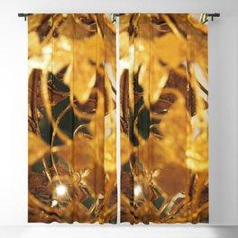 Bauble Blackout Curtain
