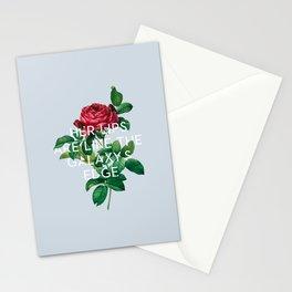 Arabella Stationery Cards