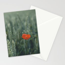 Scintilla Stationery Cards