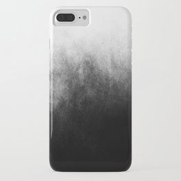 Abstract IV iPhone Case