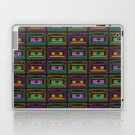 Neon Mix Volume 1 Laptop & iPad Skin