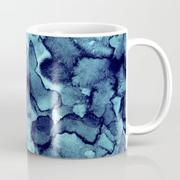 Abstract XIV Coffee Mug