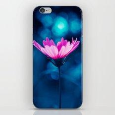 I Stand Alone iPhone & iPod Skin