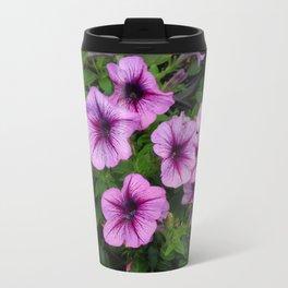 Purple Mum Travel Mug
